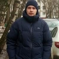 ВКонтакте Дима Луганский фотографии
