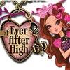 Monster High и EAH, г. Краснодар. Продажа.