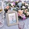 Свадебное оформление, декор, свадьба, Минск