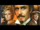 Крах инженера Гарина 1973, СССР, фантастика, 3 и 4 серии