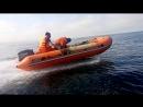 Один из рабочих дней на рыбалке Камчатка Красная рыба