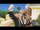 Fergie - M.I.L.F. $