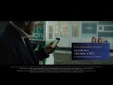 Бесплатный интернет в роуминге с Visa