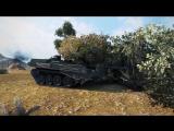 Посвети мне -  Музыкальный клип от REEBAZ World of Tanks