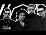 Concord Orchestra – Personal Jesus (Depeche Mode cover)