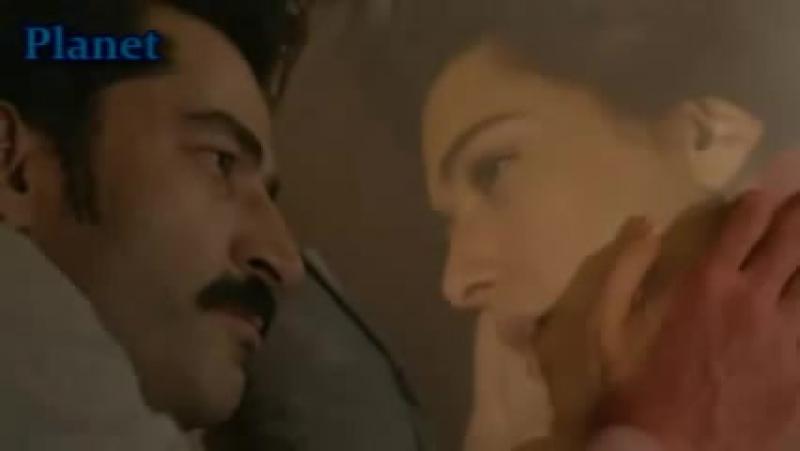 KARADAYI - And You My Love