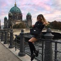 Лилия Румянцева