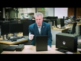Xbox One X Project Scorpio Edition 2