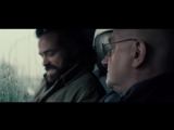 Киллер поневоле (Трейлер) (2017)