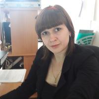 Наталья Белюга