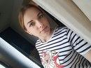 Александра Пономарёва фото #28