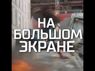 Новый сезон на РЕН ТВ