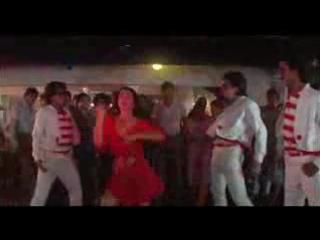 Romeo O Romeo - Mithun Chakraborty - Mandakini - Dance Dance - Bollywood Hit Son.