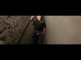 Узбек клип ''Soyib Dadaxonov  Ey Qiz'' Uz klip уз клип Yangi uzbek kliplar ( 240 X 362 )