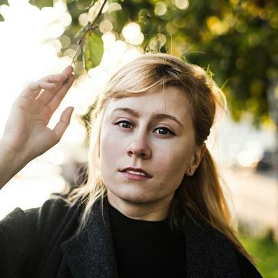 Валентина Филякова