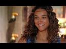 Цветок Карибского моря 8 озвучка novelas brasilieras Alternative Production