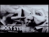 Ва-Банкъ - Песня о встречном (Кудрявая)