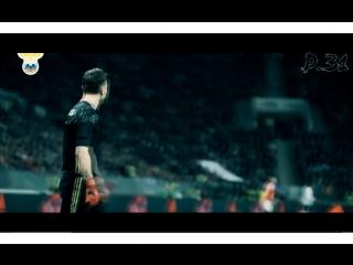 Akinfeev vs Argentina | D.31 |