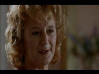 Midsomer Murders s03e03 Judgement Day