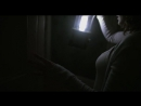 Тихий домSilent House (2011) (Длинный план)