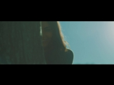 Женя Юдина feat. Artem Side - Прости unofficial video