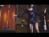 Massari - So Long (Gon Haziri & Bess, Doss Remix) [Adriana Lima Video edit]