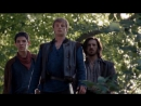 Merlin.s03e12.dvdrips.eng.novafilm