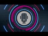 RADIOKIDSFM (РАДИО КИДС ФМ)  live