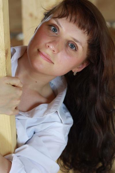 Глазова Татьяна