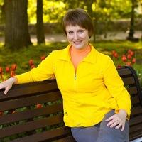 Нажмите, чтобы просмотреть личную страницу Екатерина Логинова