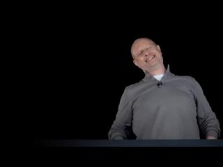 Дмитрий Пучков ( Гоблин ) ( Goblin ) (Смех Гоблина 1 ) ( Ржет) ( Угарает) (Для) На Случай Переговоров !!! #VKLive: