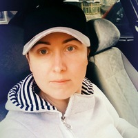 Вера Заварзина