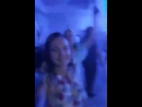 Анастасия Алексашова - Live