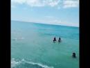 Море 🌊 отдых👍👍👍