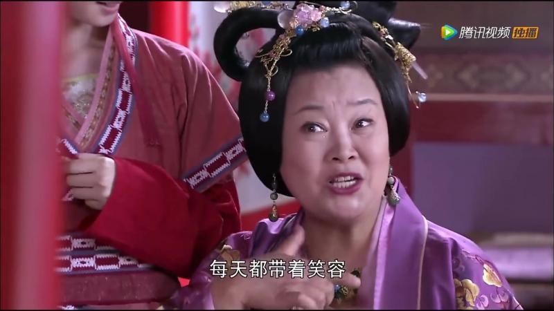 辣媽俏爸 ¦ My Lovely Parnts 第15集(胡杏兒、馬天宇、于波等主演)