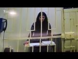 Верховный суд оставил в силе приговор Варваре Карауловой