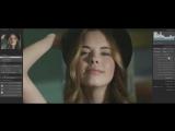Ваня Чебанов - Девчонка (Официальный клип)