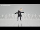 Steve Aoki feat. ILoveMakonnen  Bok Nero - Kolony Anthem