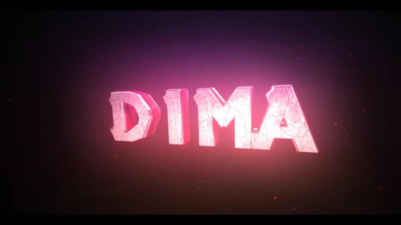 (Dima) - vk.comdima.boychuk