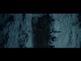 За пропастью во ржи / Rebel in the Rye - дублированный трейлер в Full HD (2017)