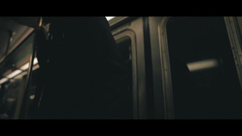 Locksmith - Helpless (feat. Olamide Faison)