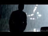 Андрей Grizz-lee - Эта музыка