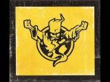 Thunderdome - CD 1 Full 68.33 Min - Early Rave Mix By Drokz (High Quality HQ HD Dutch Gabba ID&ampT)