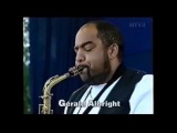 Against All Odds - Gerald Albright
