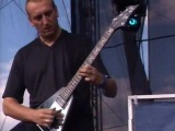 Leaves Eyes - The Thorn (Masters Of Rock 2006) HD
