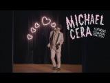 Michael Cera - Best I Can (feat. Sharon Van Etten)(Official Music Video)