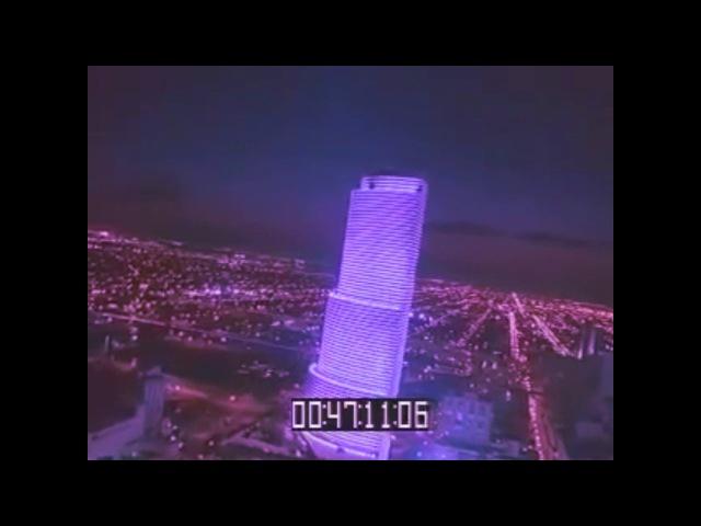rodi -1980s Miami Aerials with Vap65
