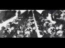 HELSREACH Part 2 A Warhammer 40k Story