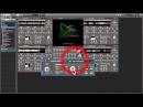 This Is GrainCube for REAKTOR