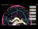 Warframe Melody1 (SR4 Matt's Simulation)
